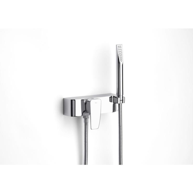 Roca | Thesis | A5A2050C00 | Single | Complete Showers