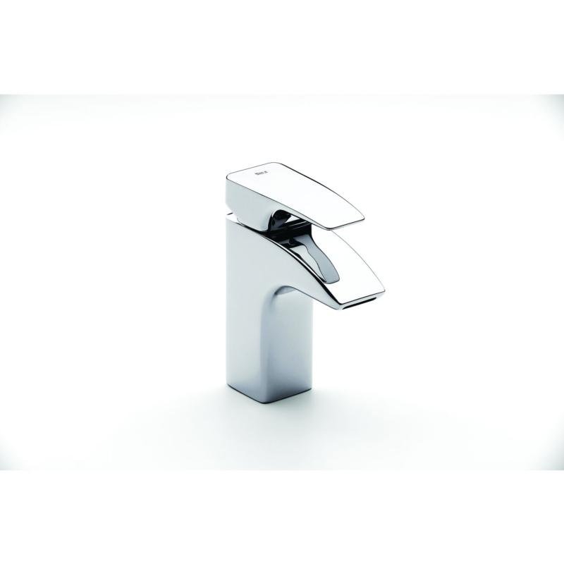 Roca | Thesis | A5A3050C00 | Basin Mixers