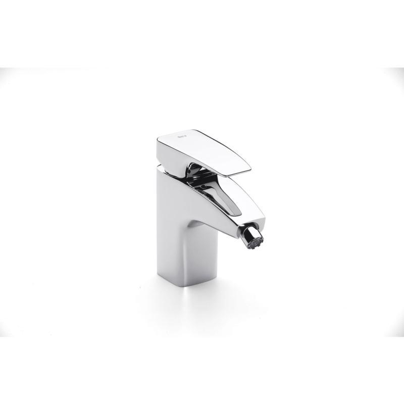 Roca | Thesis | A5A6050C00 | Bidet Mixers