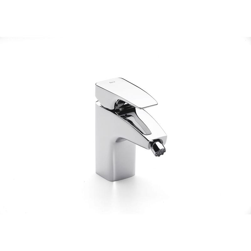Roca | Thesis | A5A6150C00 | Bidet Mixers
