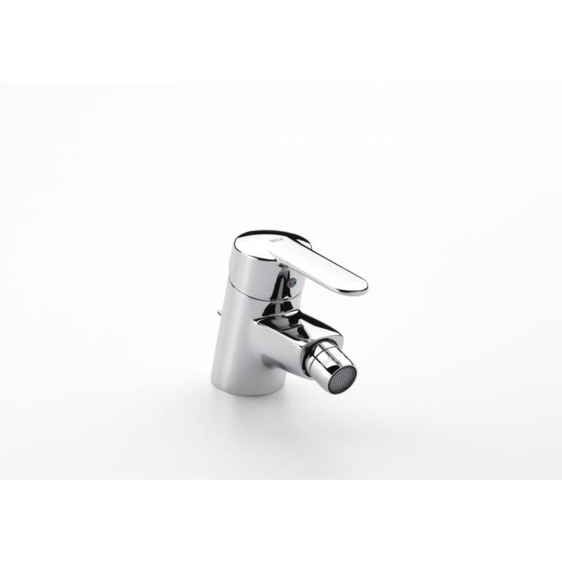 Roca | Victoria | A5A6025C00 | Bidet Mixers