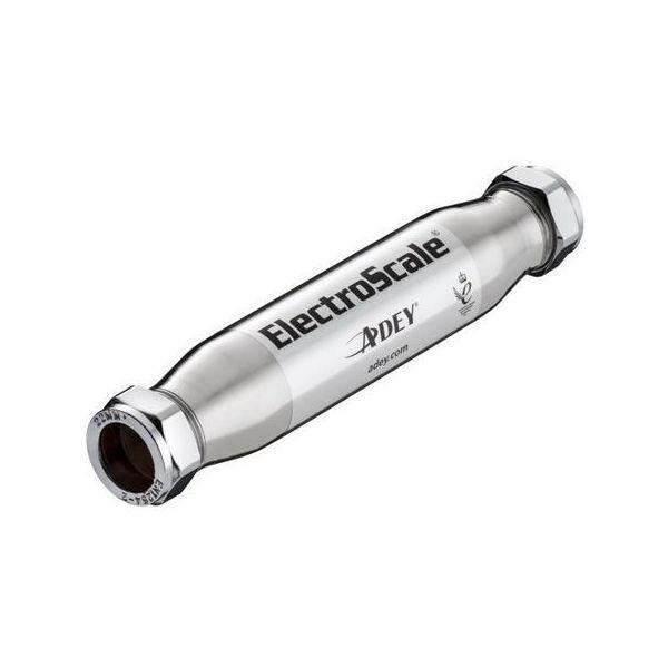 Adey | ElectroScale | SRI-03-01976 | Heating Care