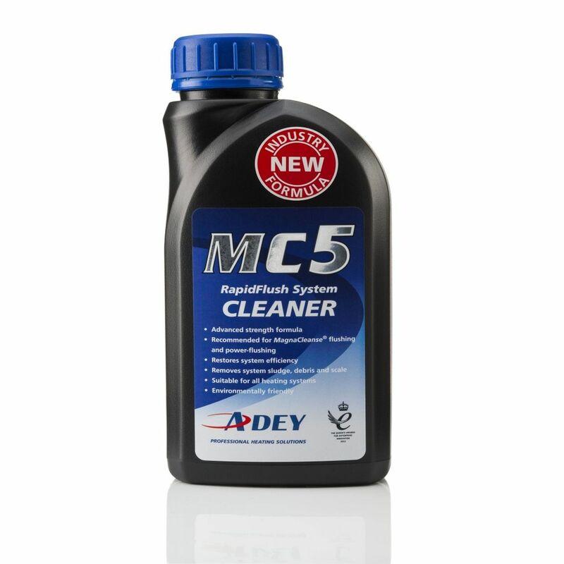 Adey   MC5   CP1-03-00999   Heating Care