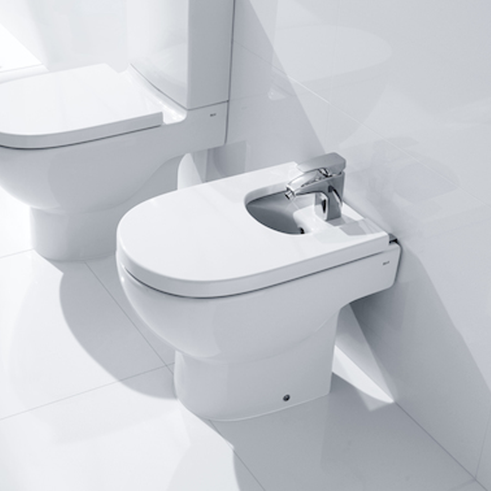 Bidet Accessories
