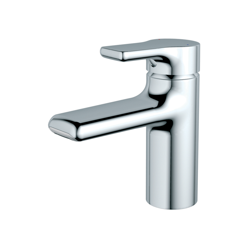 Ideal Standard | Attitude | A5536AA | Basin Mixer