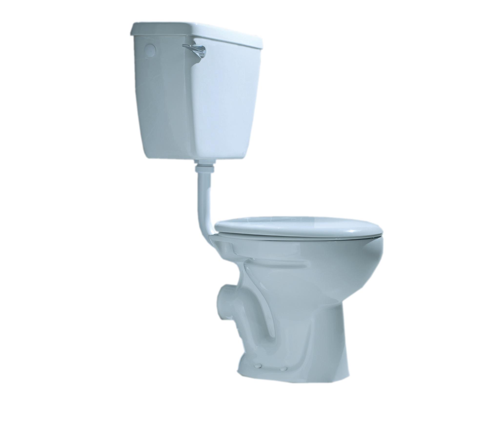 Lecico | Atlas | ASWHLLCI ASWHLLPA CPKASLL STWHSSUNP  | Low Level Toilet