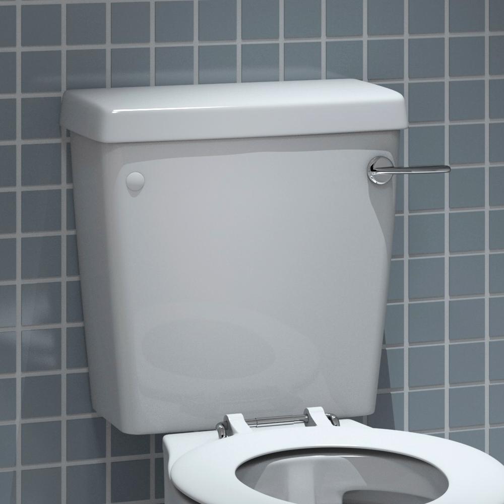 Lecico | Atlas | SCWHPCI | Cisterns