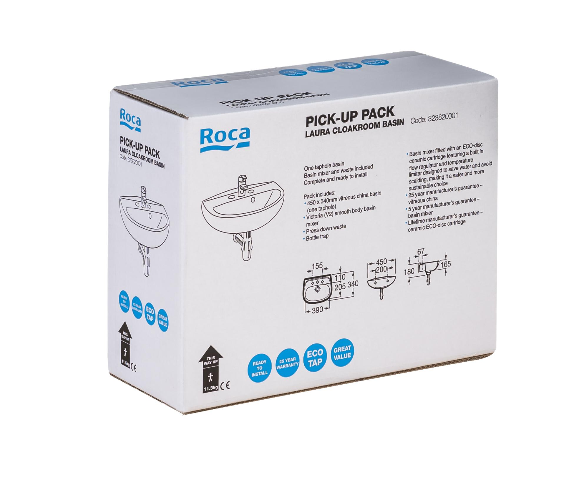 Roca   Laura   323820001   Box