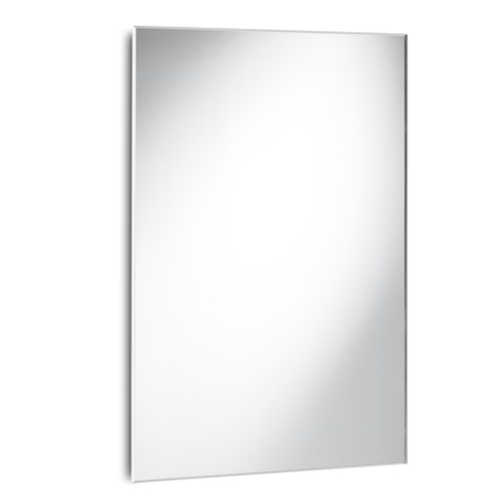 Roca | Luna | 812181000 | Bathroom Mirror