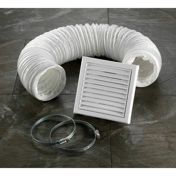 HIB 32400 Ventilation Accessory Kit