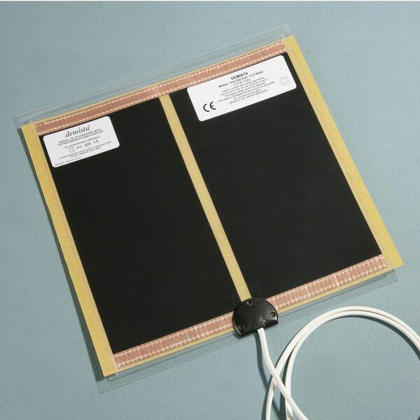 HIB Demista 37005 150 x 274mm Pad