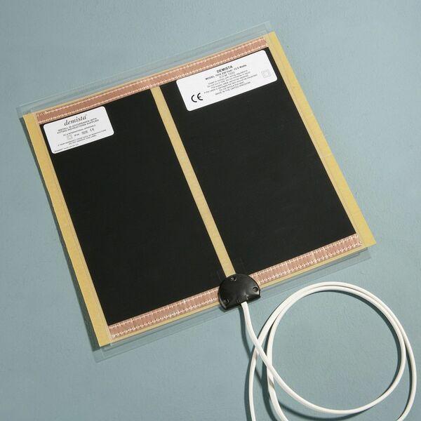 HIB Demista 37010 274 x 262mm Pad