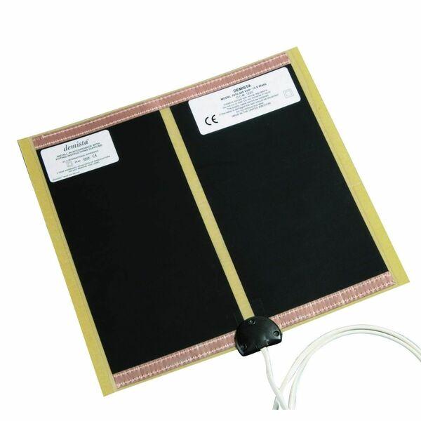HIB Demista 37020 274 x 576mm Pad