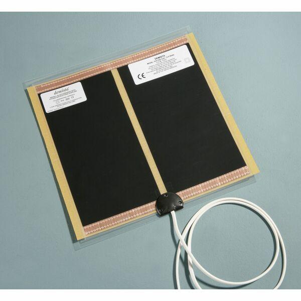 HIB Demista 37030 524 x 524mm Pad