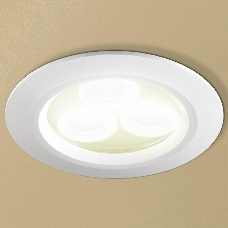 HIB     5810   Showerlight