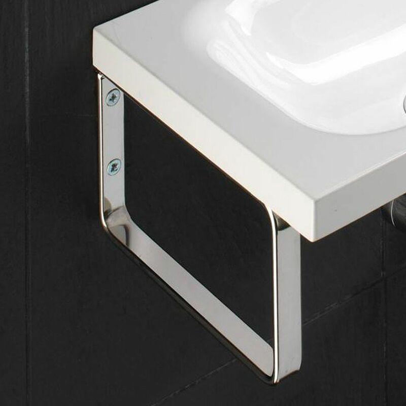 HIB  |  8875 | Cloakroom Basin