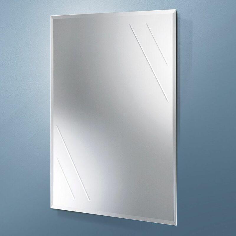 HIB | Albina | 61164100 | Mirror