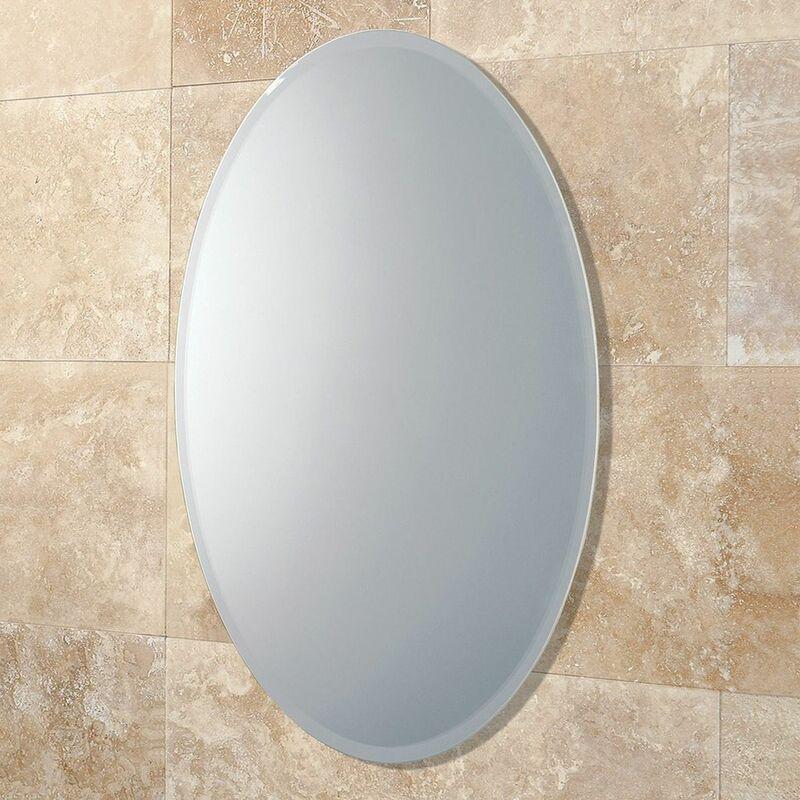 HIB | Alfera | 61643000 | Mirror