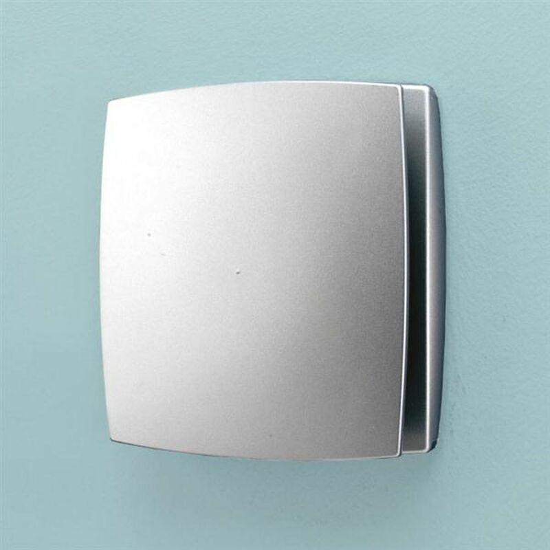 HIB | Breeze | 31400 | Humidity Controlled