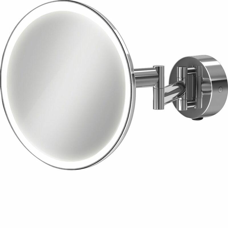 HIB   Eclipse   21100   Mirror