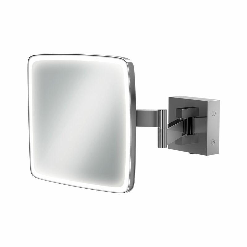HIB | Eclipse | 21200 | Mirror
