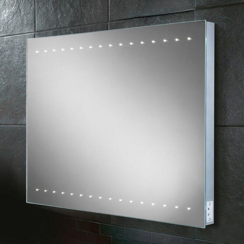 HIB | Epic | 77460000 | Mirror