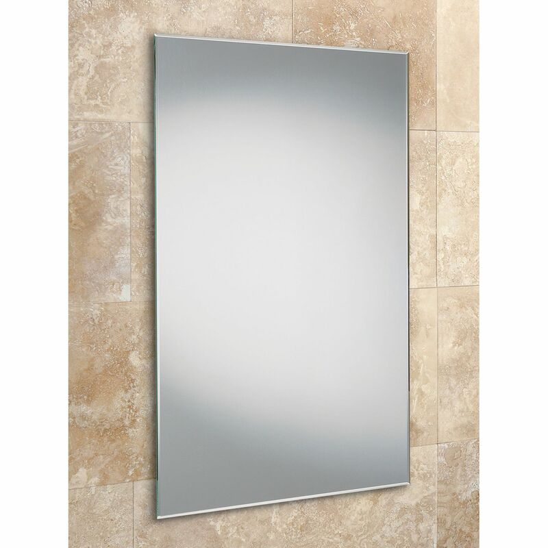 HIB   Fili   76030000   Mirror