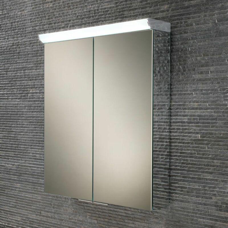 HIB | Flare | 44900 | Mirrored Unit