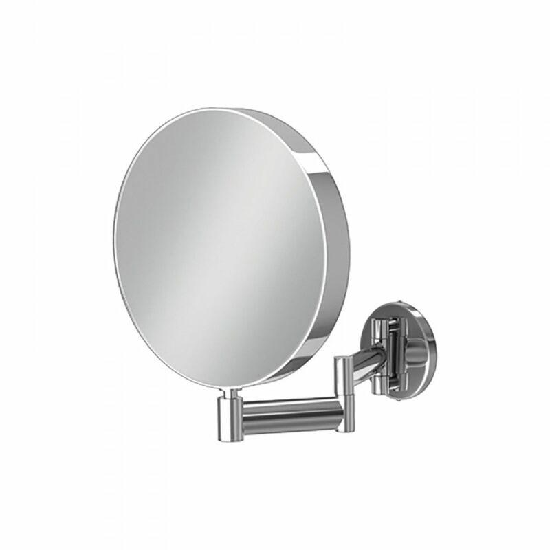 HIB   Helix   21300   Mirror