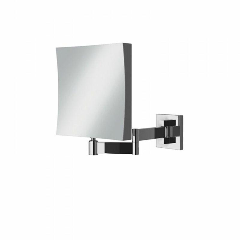 HIB   Helix   21500   Mirror