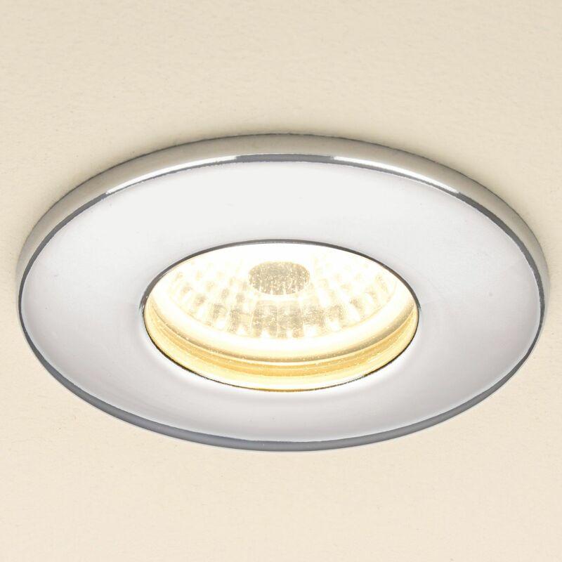 HIB   Infuse   5940   Showerlight