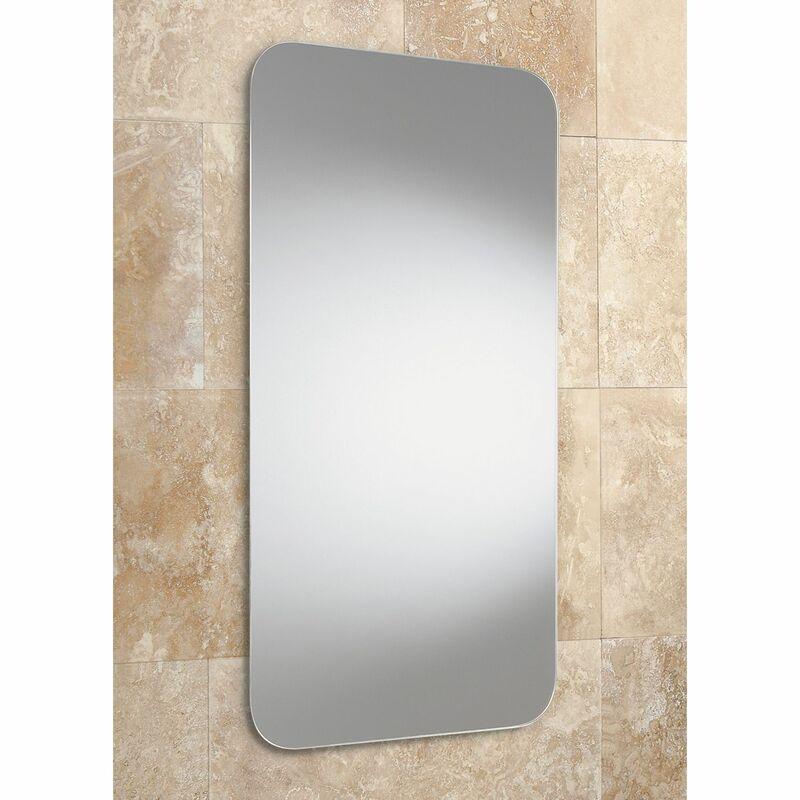 HIB   Jazz   76029800   Mirror