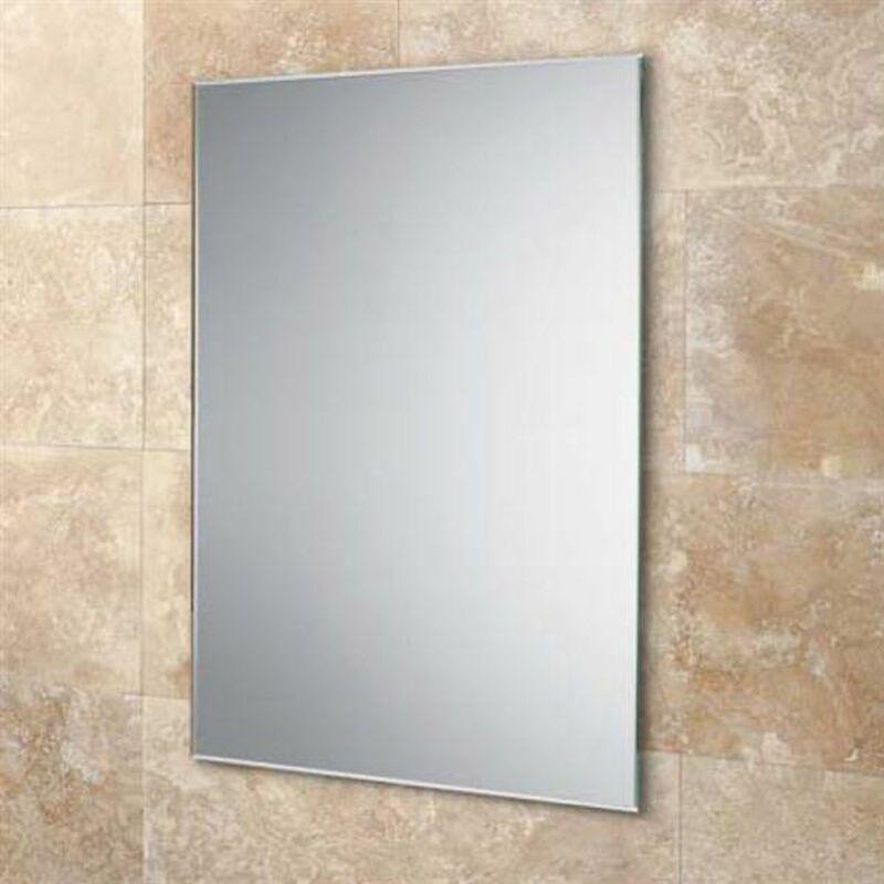 HIB | Johnson | 76900000 | Mirror