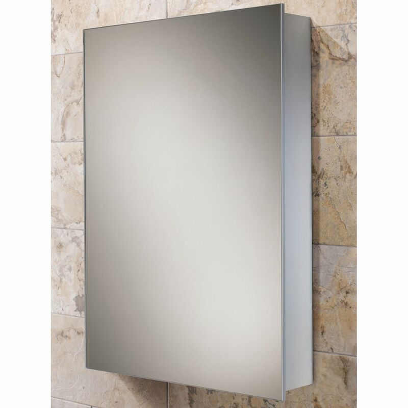 HIB | Kore | 43900 | Mirrored Unit