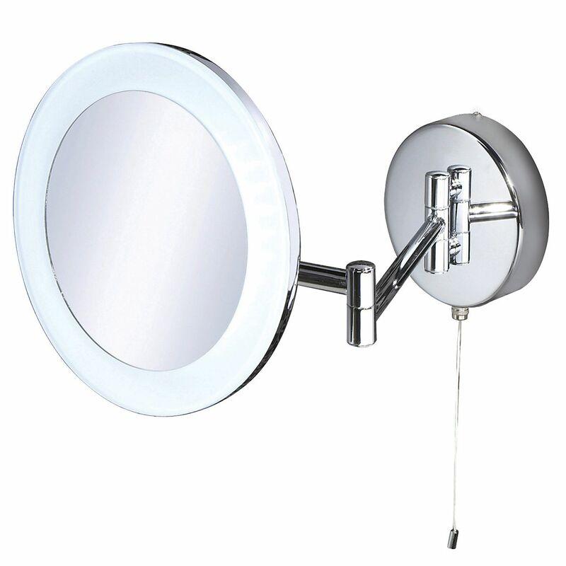 HIB   Leo   22300   Mirror