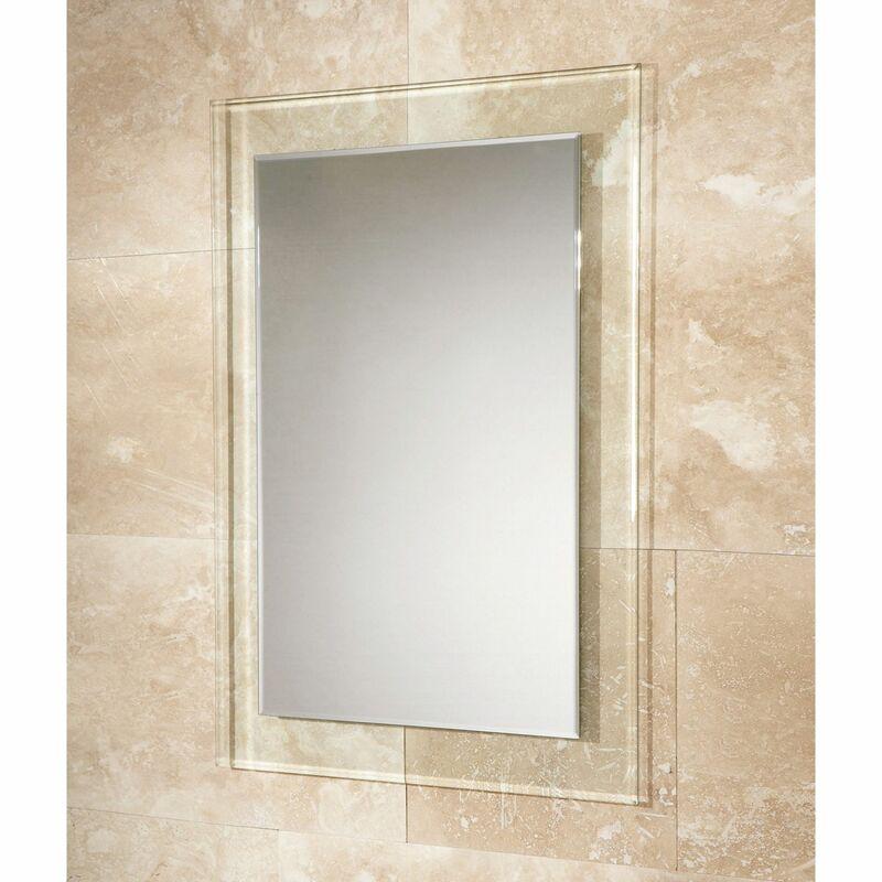 HIB | Lola | 63201200 | Mirror