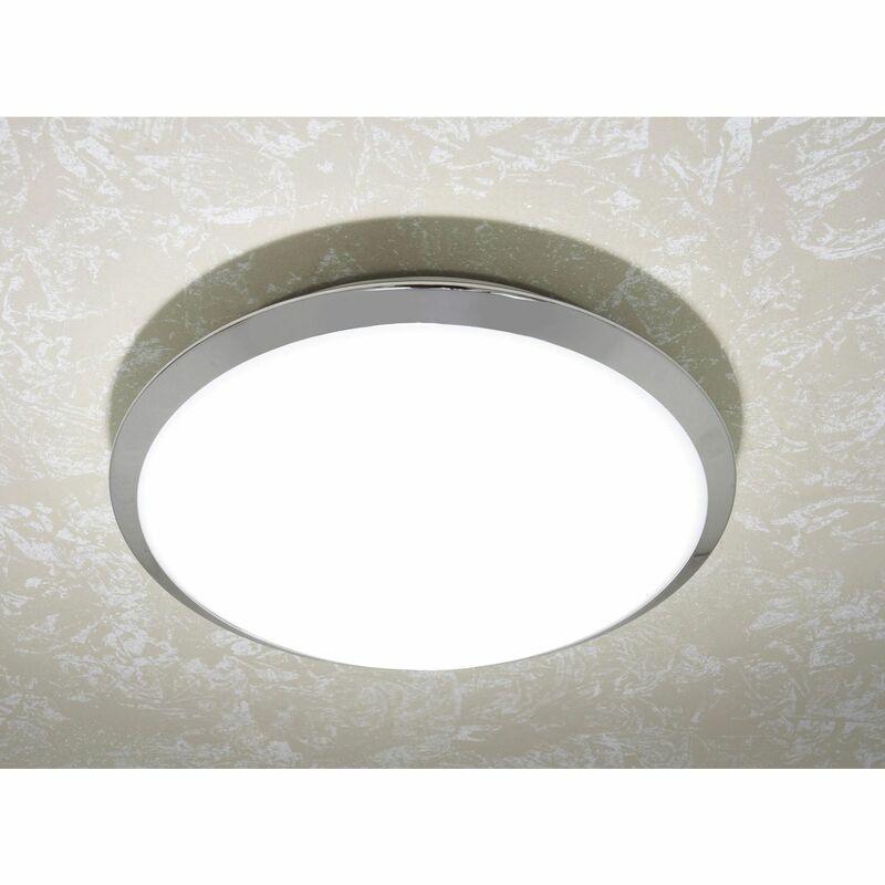 HIB | Marius | 650 | Ceiling Light