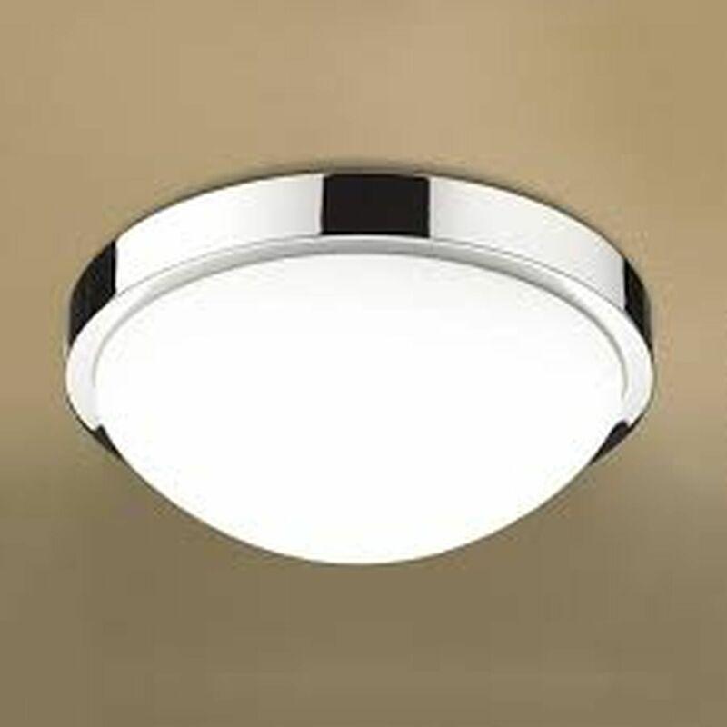 HIB   Momentum   690   Ceiling Light