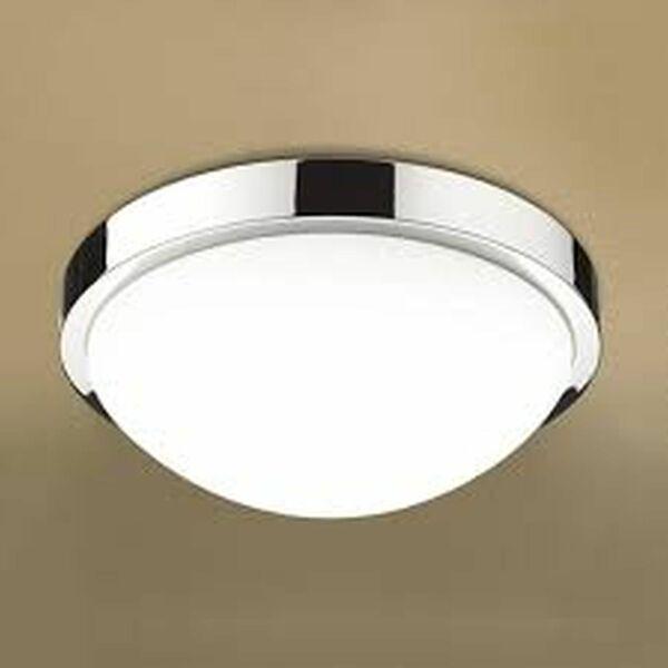 HIB Momentum 0690 310mm Circular Ceiling Light
