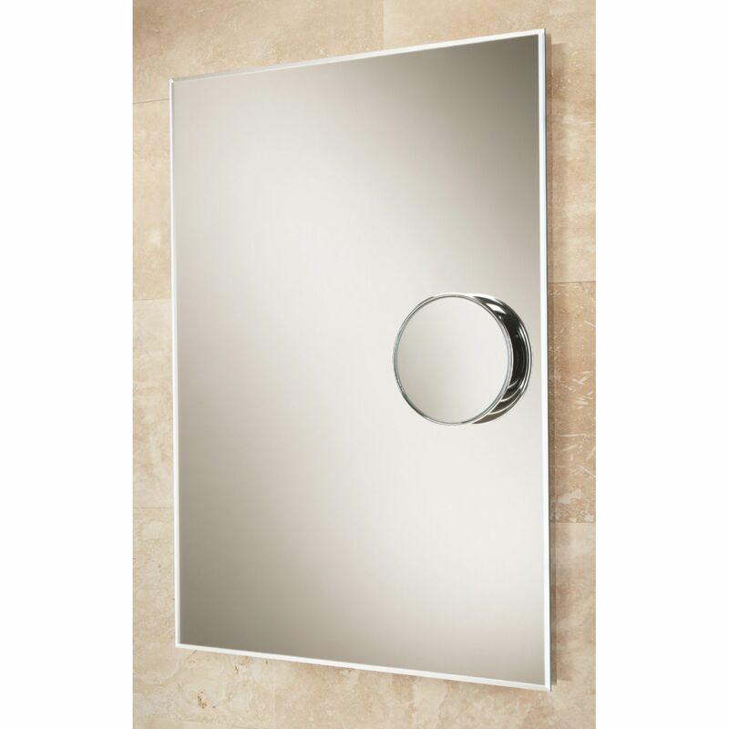 HIB | Optical | 61014195 | Mirror