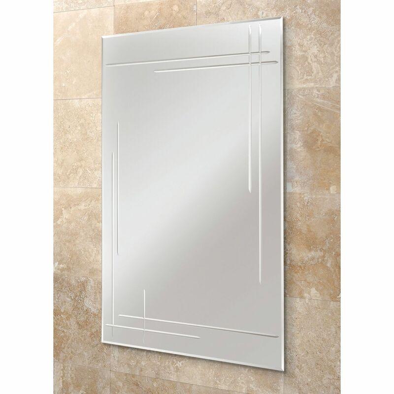 HIB   Opus   61164595   Mirror