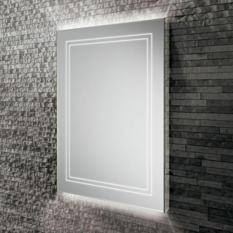 HIB | Outline | 78758000 | Mirror