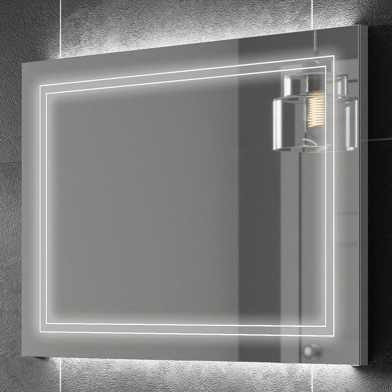 HIB | Outline | 78759000 | Mirror