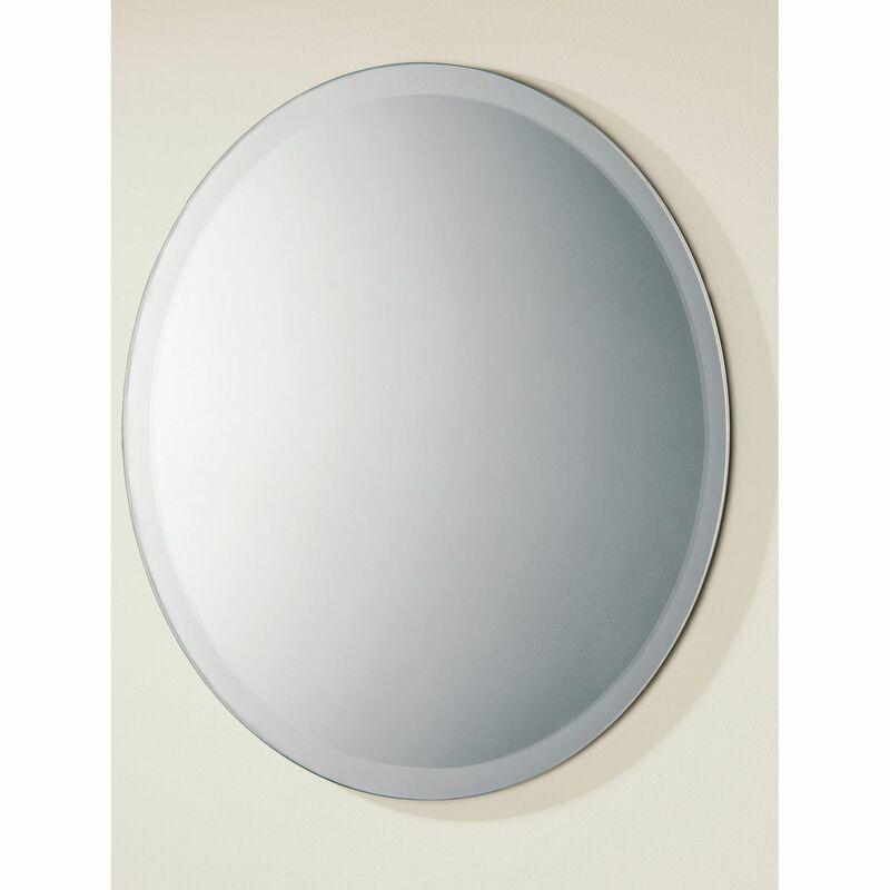 HIB   Rondo   61504000   Mirror
