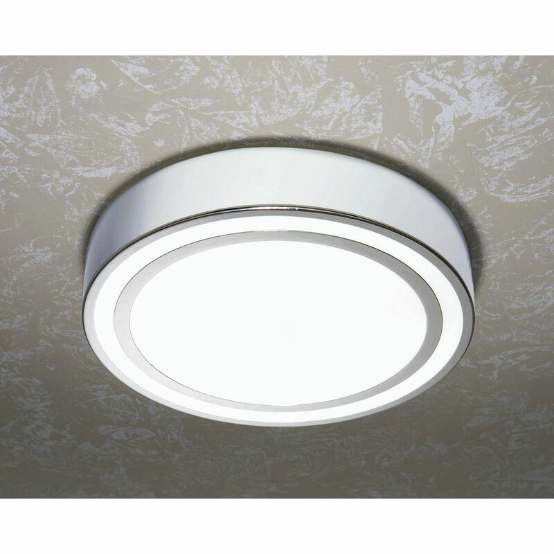 HIB   Spice   655   Ceiling Light