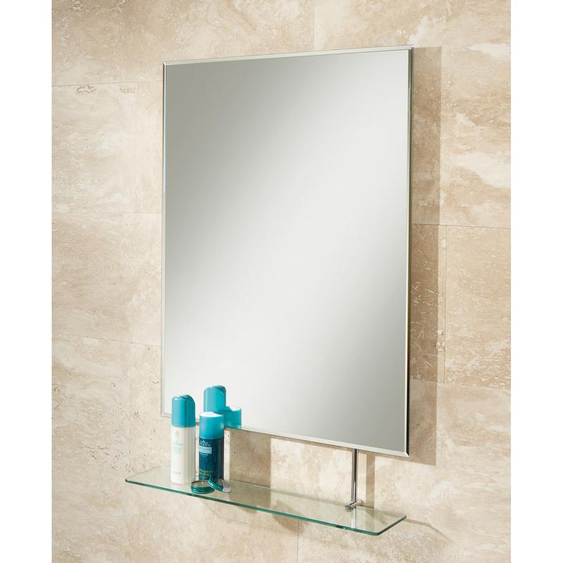 HIB   Tapio   77275000   Mirror