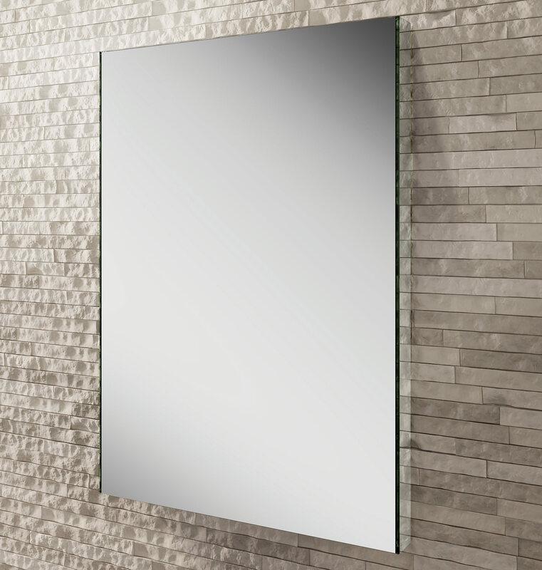 HIB | Triumph | 78100000 | Mirror