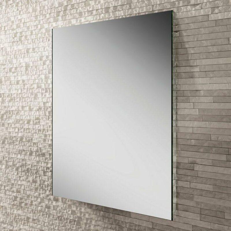 HIB | Triumph | 78300000 | Mirror