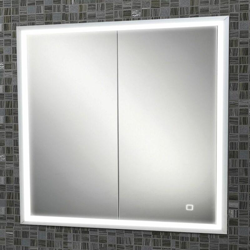 HIB   Vanquish   47800   Wall Unit