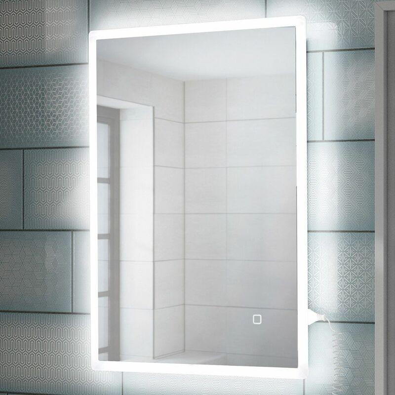 HIB | Vega | 78750000 | Mirror